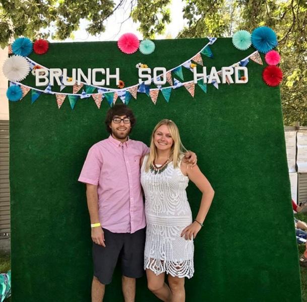 brunchfest_bbd