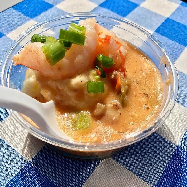 shrimpgritsbrunchfest_bd