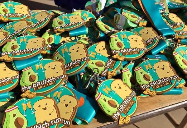 brunchrun_medals