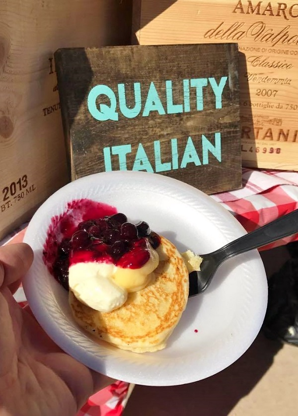 brunchrun_qualityitalian